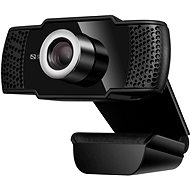 Sandberg USB Webcam 480P Opti Saver - Webkamera