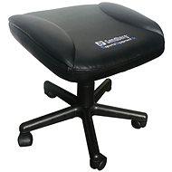 Sandberg Gamer szék, fekete - Gamer szék