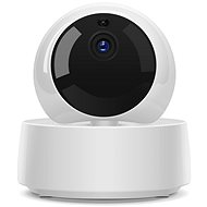 Sonoff Wi-Fi vezeték nélküli IP biztonsági kamera, GK-200MP2-B - IP kamera