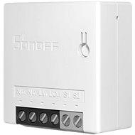 Sonoff MINIR2 - WiFi kapcsoló