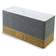 Soundmaster UR620 - Rádiós ébresztőóra