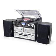 Soundmaster MCD5550SW - Mikrorendszer