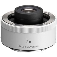 SONY SEL 20TC 2,0x E bajonetthez - Telekonverter