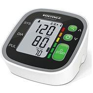 Soehnle Systo Monitor Connect 300 - Vérnyomásmérő
