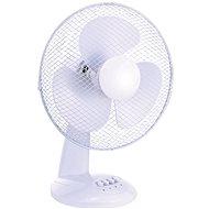 Solight 1S21 - Ventilátor