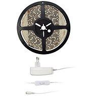 Dekoratív LED szalag Solight LED szalag WM50-20T