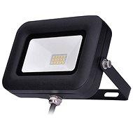 Solight LED reflektor 10 W WM-10W-L - LED reflektor