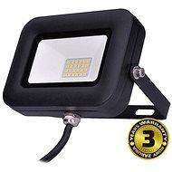 Solight LED reflektor 20 W WM-20W-L - LED reflektor