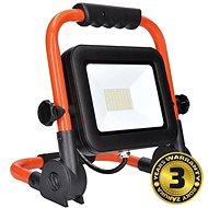 Solight LED munkalámpa 50 W WM-50W-FEL - LED reflektor