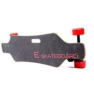 Eljet Single Drive - Elektro longboard