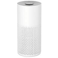 Solight smart légtisztító WiFi-vel - Légtisztító