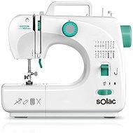 Solac SW8230 - Varrógép
