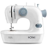 Solac SW8220 - Varrógép