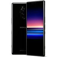 Sony Xperia 1 - Mobiltelefon