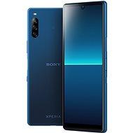 Sony Xperia L4 - kék - Mobiltelefon