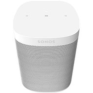 Sonos One SL, fehér - Hangszóró