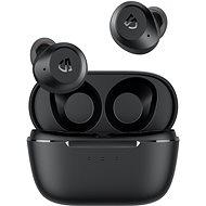 Soundpeats T2 - Vezeték nélküli fül-/fejhallgató