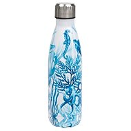 CAMBRIDGE OCEAN 500ML FLASK BOTTLE - Termosz