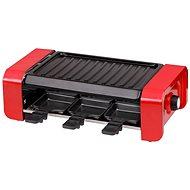 SOVIO SV-106 raclette - Elektromos grill