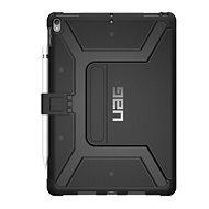 "UAG Metropolis Case Black Black iPad Pro 10.5"""