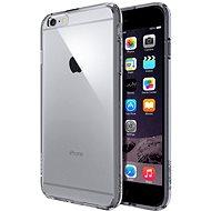 SPIGEN Ultra Hybrid Space Crystal iPhone 6/6S - Mobiltartó