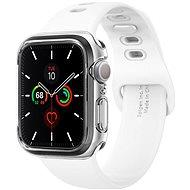 Spigen Ultra Hybrid Clear Apple Watch 6/SE/5/4 40mm - Védőtok