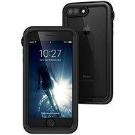 Catalyst Waterproof Black iPhone 7 Plus - Tok