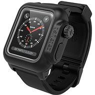 Catalyst Waterproof Case Black Apple Watch 3/2 42mm - Védőtok