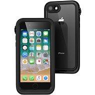 Catalyst Waterproof Case Black iPhone 7/8 - Védőtok