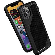 Catalyst Vibe tok fekete - iPhone 12 12 Pro - Mobiltelefon tok