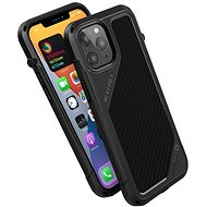 Catalyst Vibe tok fekete - iPhone 12 Pro Max - Mobiltelefon tok