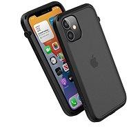 Catalyst Influence case Black iPhone 12 mini