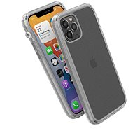 Catalyst Influence case Clear iPhone 12/12 Pro