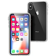 Catalyst Impact Protection Case Clear iPhone XS Max - Mobiltartó