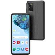 Catalyst Impact Protection Black Samsung Galaxy S20+ - Mobiltelefon hátlap