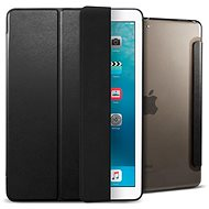 "Spigen Smart Fold Case iPad Pro 12.9"" 2017 - Tablet tok"