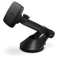 Spigen Kuel H35 Car Mount Holder - Mobiltelefon-tartó