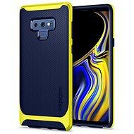 Spigen Neo Hybrid Ocean Blue Samsung Galaxy Note 9
