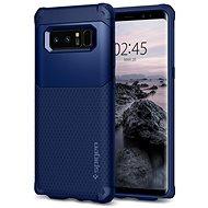 Spigen Hybrid Armor Deep Blue Samsung Galaxy Note 8 - Védőtok