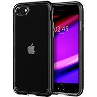 Spigen Neo Hybrid Crystal 2 Jet Black iPhone 7/8/SE 2020