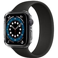 Spigen Thin Fit Clear Apple Watch 6/SE/5/4 40mm - Okosóra tok