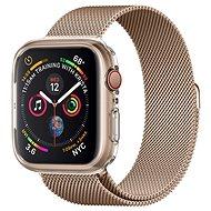 Spigen Liquid Crystal Clear Apple Watch 4 40mm - Védőtok