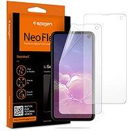Spigen Film Neo Flex HD Samsung Galaxy S10e - Védőfólia