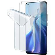 Spigen Neo Flex 2 Pack Xiaomi Mi 11/Xiaomi Mi 11 Pro/Xiaomi Mi 11 Ultra - Védőfólia