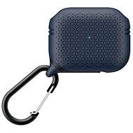 Catalyst Waterproof Premium Blue Apple AirPods Pro - Fülhallgató tok