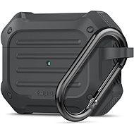 Spigen Tigen Armor Charcoal AirPods Pro - Tok