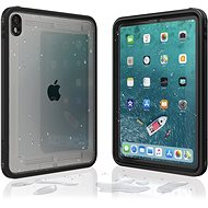 "Catalyst Waterproof Case iPad Pro 11"", fekete - Tablet tok"