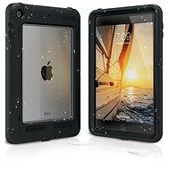 Catalyst Waterproof Case iPad mini 5 2019, fekete - Tablet tok