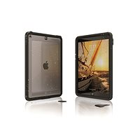 "Catalyst Waterproof Case Black iPad Air 10.5"" 2019"