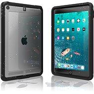 """Catalyst Waterproof Case Black iPad 10.2"""" 2019"""